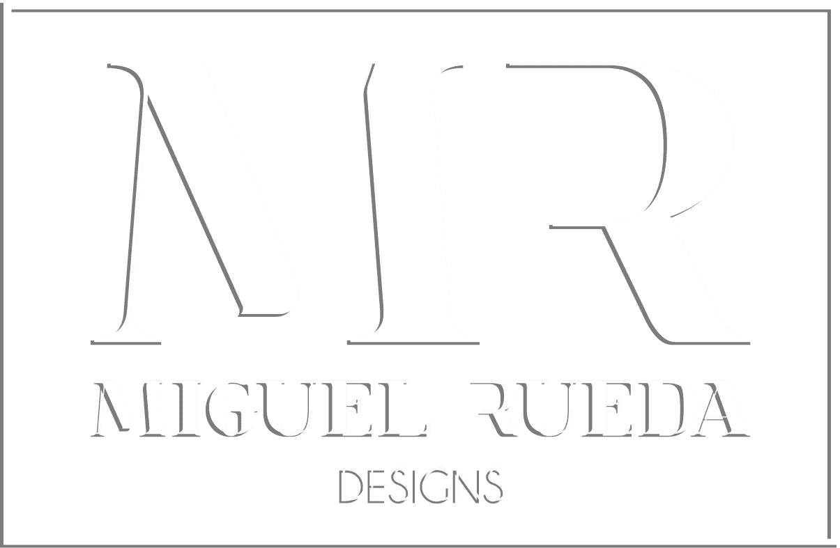 Miguel Rueda Global Luxury Design